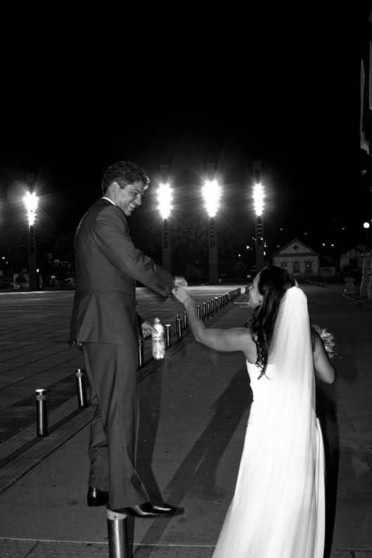 casamento-103