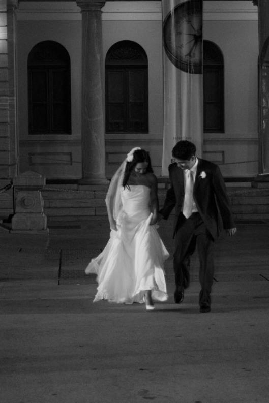 casamento-115