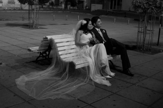 casamento-131