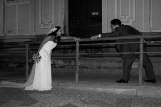 casamento-139