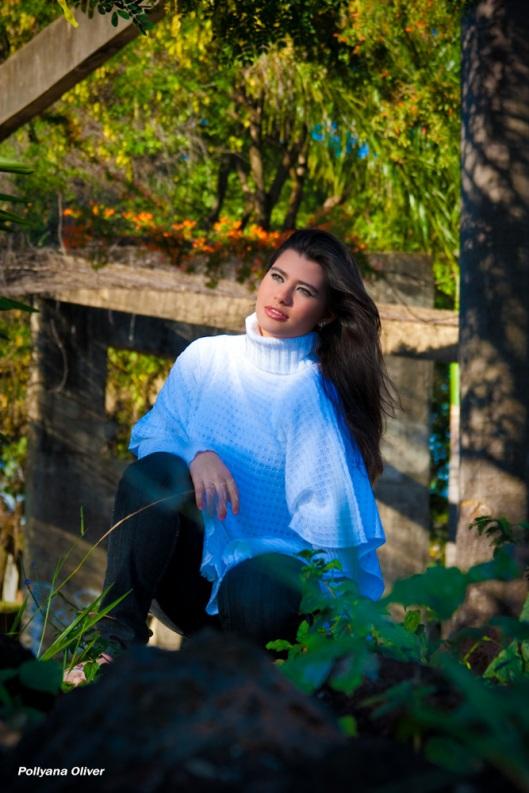 Sara_15anos-1-13
