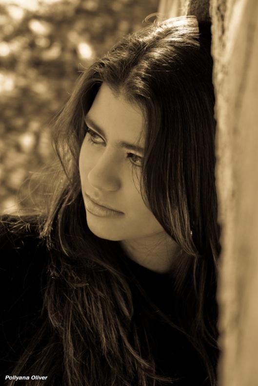 Sara_15anos-1-5