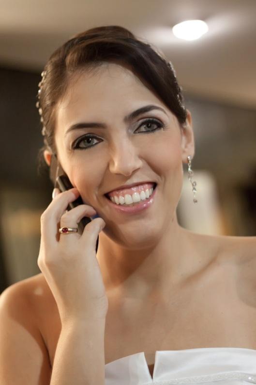 Blog Gabriella-84