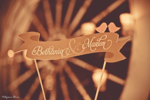 edit_blog_Betania-43